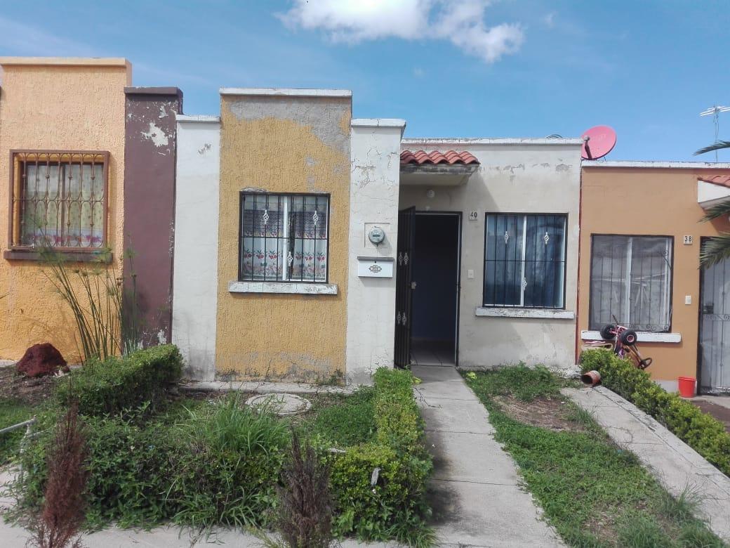 Casa En Venta En Topacio 86 Valle De Los Molinos Zapopan Jalisco Casas Y Terrenos